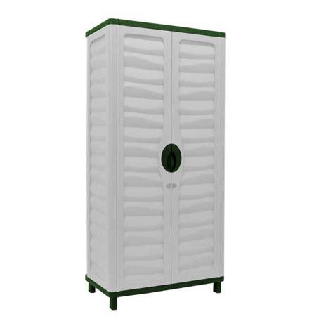 suncast storage cabinet suncast storage cabinet storage designs