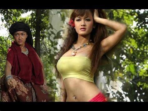 film laga sub indo film gending sriwijaya youtube