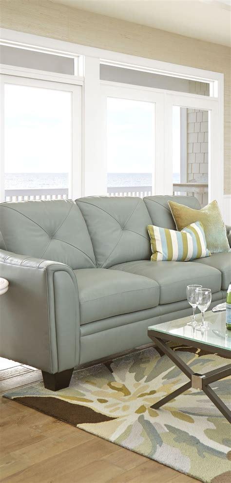 home decorators furniture reviews cindy crawford sectional sofa reviews home decorators
