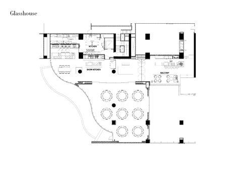 grandeur 8 floor plan 100 grandeur 8 floor plan lalani grandeur goregaon