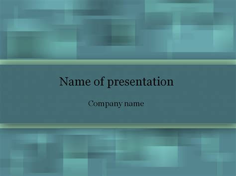 powerpoint templates for official presentation download free blue fog powerpoint template for presentation