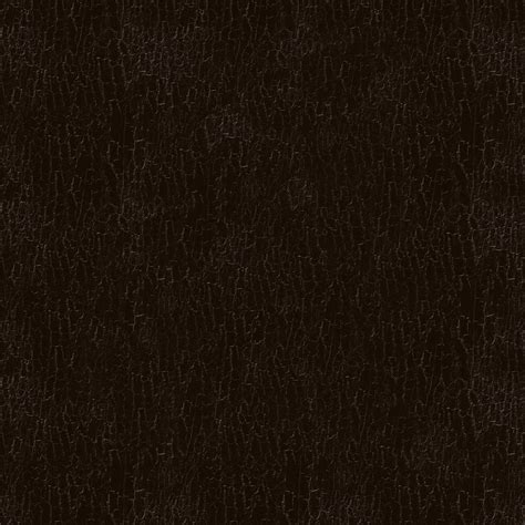 leather upholstery texture real leather texture seamless 2 by koncaliev on deviantart