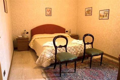casa per ferie casa per ferie santa alle fornaci rome review by