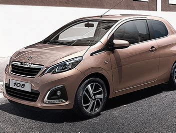 sell peugeot sell my peugeot buy my peugeot we want any car