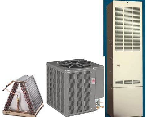 furnace prices home gas furnace prices