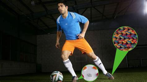 imagenes de zapatos adidas de futbol 2014 tenis zapatillas adidas samba 2014 car interior design