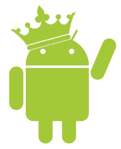 gameloft apk free juegos gameloft android apk sd taringa