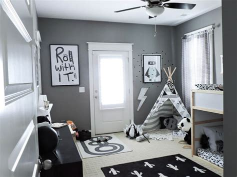 cool  awesome boys bedroom ideas