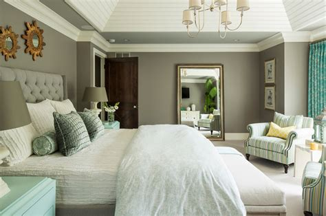 transitional bedroom 23 simple yet sophisticated transitional bedroom designs