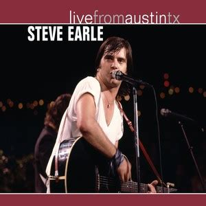 s day song steve earle hillbilly highway a song by steve earle on spotify