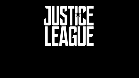 justice league film plot justice league plot synopsis movie logo and batmobile