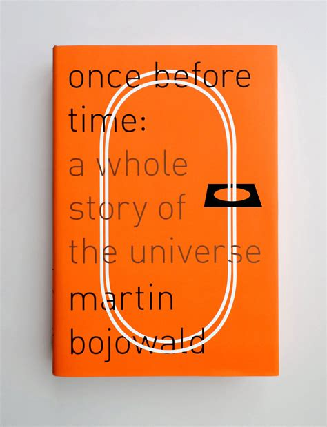 designspiration cover a graphic designer on why you should always judge books by
