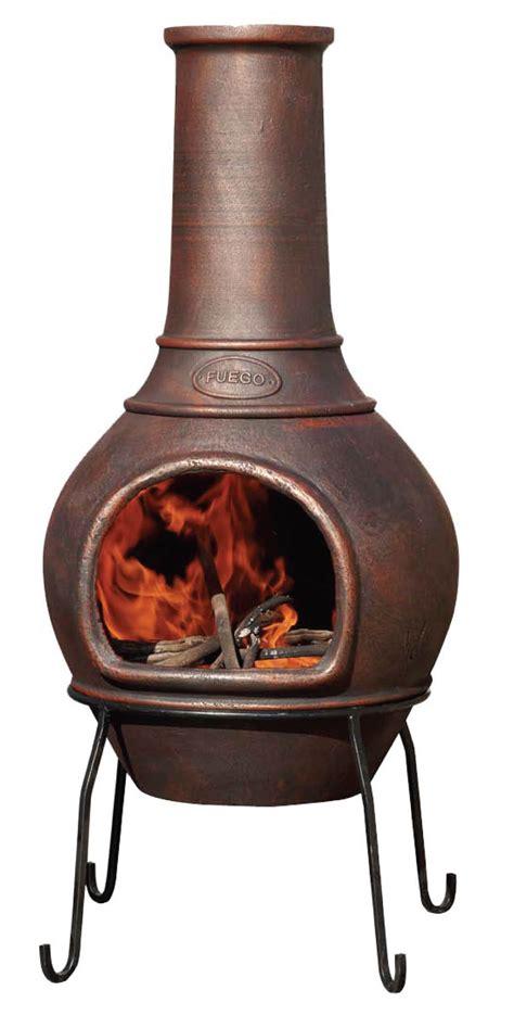 gas fireplace supplies fireplace accessories grates australian gas log melbourne