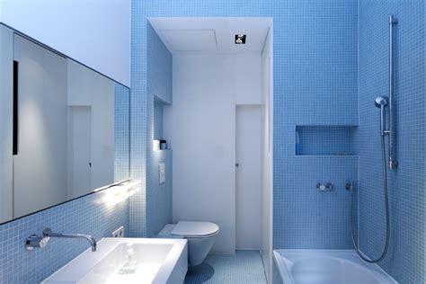 berlin innenarchitektur design architekturbuero innenarchitektur moooi oblique