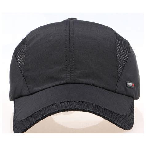 Topi Untuk Olahraga Sport jual topi pria olahraga