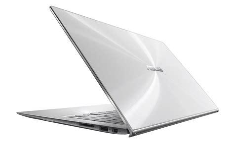 Laptop Asus Zenbook Nx500 a zenbook nx500 lesz az asus leger蜻sebb ultrabookja