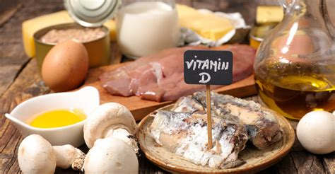 vitamin d supplement dosage could vitamin d save your vitamin d mega dosing
