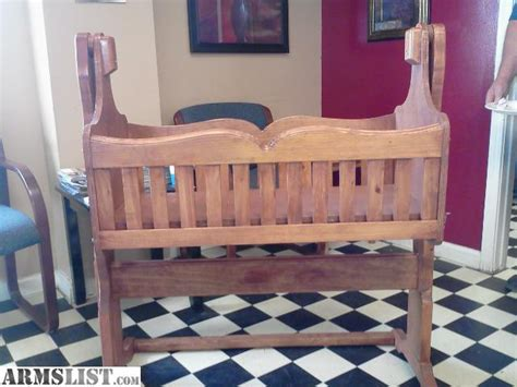 Handmade Baby Cradle - handcrafted baby cradles related keywords suggestions