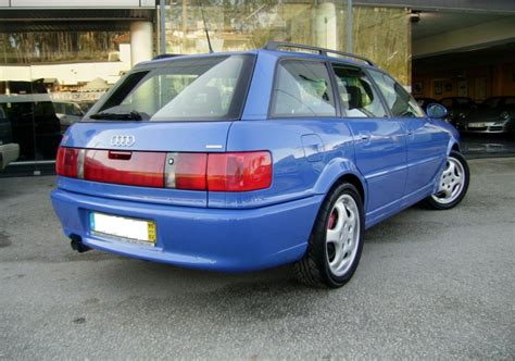 manual cars for sale 1995 audi riolet windshield wipe control wagon week 1995 audi rs2 avant german cars for sale blog