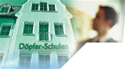 Wohnung Mieten Kiel Rönne by Branchenportal 24 Rechtsanwalt Manfred Winkler