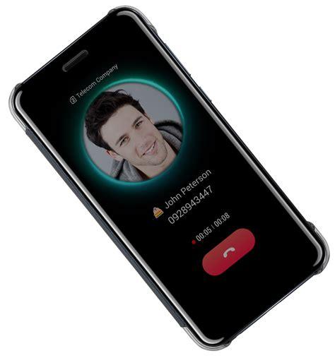 Asus Zenfone 4 View Flip Cover zenfone 4 view flip cover ze554kl phone accessory