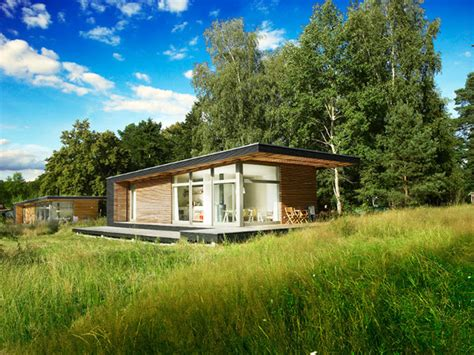 modern small cabins new small modern house designs canada with modern