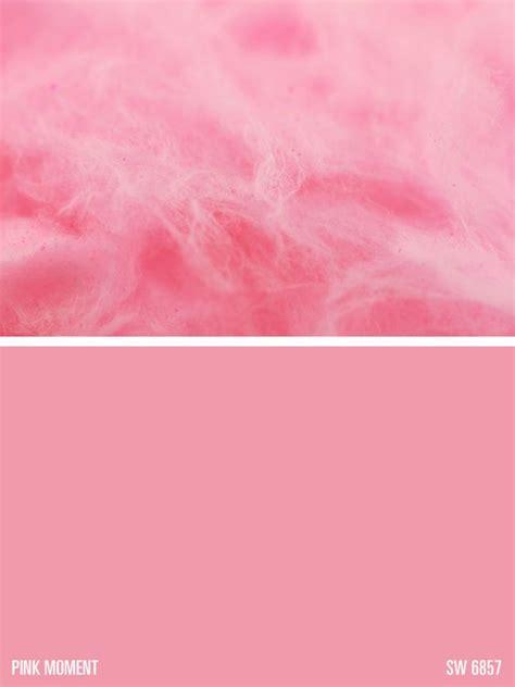 pink paint colors sherwin williams paint color pink moment sw 6857 think pink pink paint colors