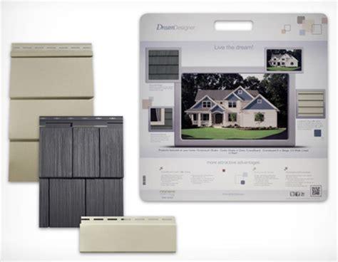 online home exterior design tools help to design a house house design ideas