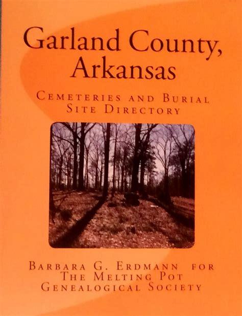 the burial society a novel books melting pot genealogical society family genealogy