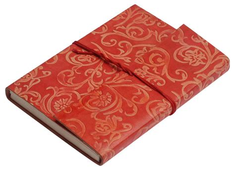 Handmade Paper Wholesale - bulk writing blank journal diary in bulk wholesale