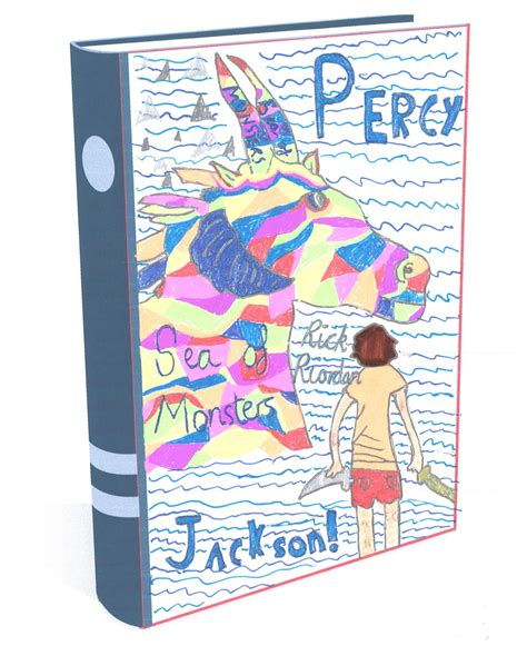 zentalk design cover competition design a book cover competition winners ilkley