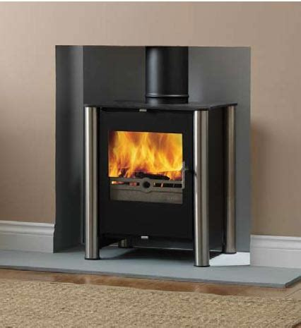 Esse Fireplaces by Esse 525 Stove Esse Stoves Uk