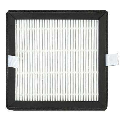 air purifier accessories parts accessories the home depot