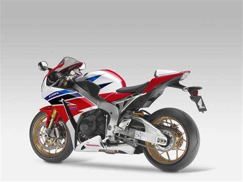 Motorrad Honda Cbr 1000 Rr by Honda Cbr1000rr Sp 2014 Motorrad Fotos Motorrad Bilder