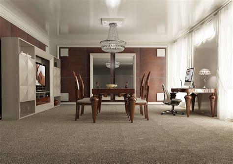 Sk Ii Name Tag By Arali Shop jakob furniture composition sk 11