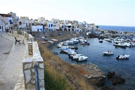 sicilia turisti per caso marettimo 169 carlotta cicotti viaggi vacanze e turismo