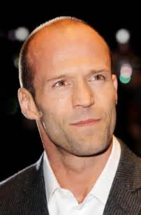 jason statham hairstyle jason statham hairstyle men hairstyles men hair styles