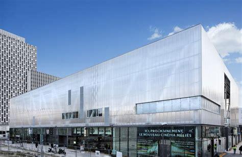 iluminacion arquitectura fachada trasl 250 cida iluminaci 243 n led luz en la