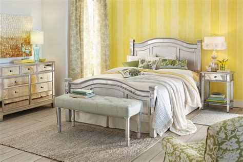 pier 1 bedroom furniture pier 1 mirrored bedroom furniture home decor interior