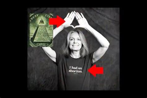 illuminati tv illuminati symbols in programs disney nickelodeon