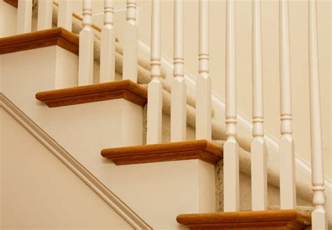 can you install carpet on steps witout tack strips how to install carpet on stairs bob vila