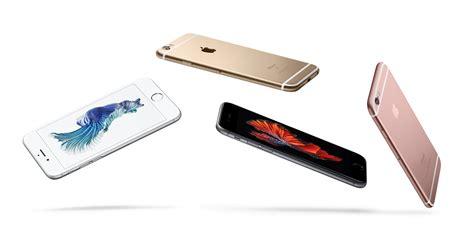 iphone 6 s wann iphone 6s 10 coisas para comprar o pre 231 o do iphone