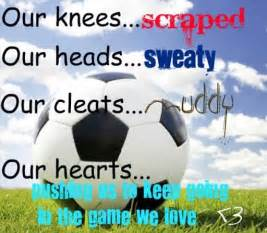 soccer quotes soccer quotes wallpapers sports
