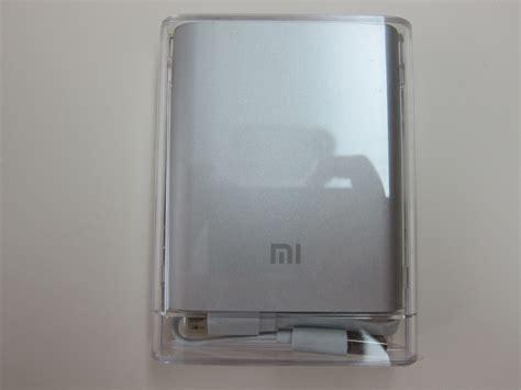 Xiaomi Powerbank 10400mah Kaskus xiaomi power bank 10400mah recenzja myxiaomi pl