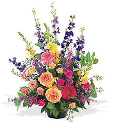send sympathy funeral flowers in wellington fl blossom funeral flowers questions and sound advice