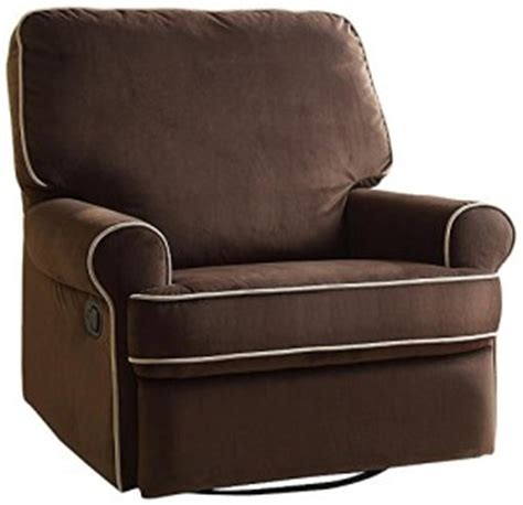 Best Recliners For Sleeping by Did You That Sleeping In Your Recliner Is For