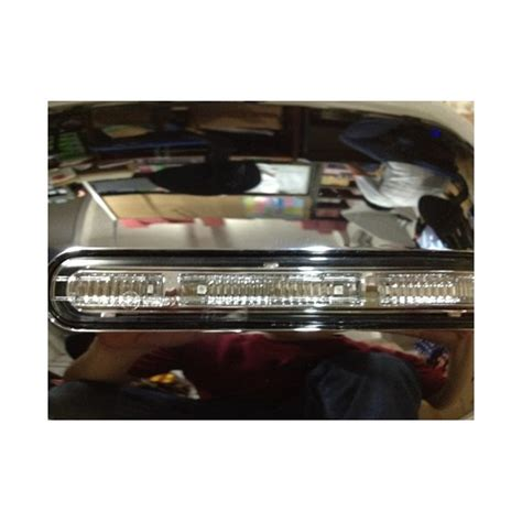 Cover Spion New Avanza Cover Spion Innova 2012 Led New Raya Motor
