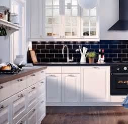 ikea kitchen cabinets how to find ikea kitchen cabinets in uk modern kitchens