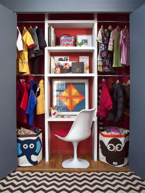 Hgtv Closet Designs by Closet Organization Tips And Tricks From The Experts At