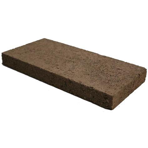 oldcastle 16 in x 8 in x 8 in concrete block 30161345